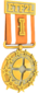 Painted Tournament Medal - ETF2L 6v6 CF7336.png