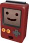 RED Beep Boy.png