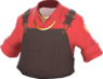 RED Triad Trinket Engineer (Bare).png