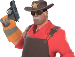 Sheriff's Stetson.png