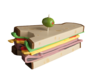 Store Sandvich.png