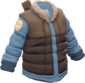 BLU Down Tundra Coat.png