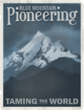 Blue Mountain Pioneering.png