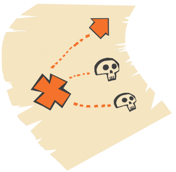 File:DisamMap.png