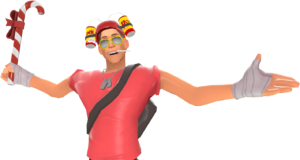 Items - Official TF2 Wiki | Official Team Fortress Wiki