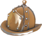 Painted Firewall Helmet A57545.png
