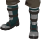Painted Forest Footwear 2F4F4F.png