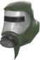 Painted HazMat Headcase 424F3B A Serious Absence of Fear.png