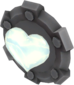 Painted Heart of Gold 839FA3.png