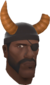 Painted Horrible Horns CF7336 Demoman.png