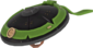 Painted Legendary Lid 729E42.png