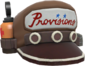 Painted Provisions Cap 694D3A.png
