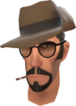 Painted Scoper's Smoke 694D3A.png