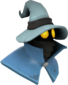 Painted Seared Sorcerer 839FA3.png