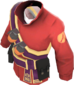 Painted Shaolin Sash 7D4071.png