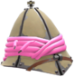 Painted Shooter's Tin Topi FF69B4.png