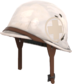 Painted Surgeon's Stahlhelm A89A8C.png