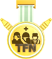 Painted Tournament Medal - TFNew 6v6 Newbie Cup BCDDB3.png