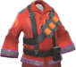 Painted Trickster's Turnout Gear 7D4071.png