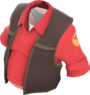 RED Egghead's Overalls.png