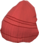 RED Troublemaker's Tossle Cap Older School.png