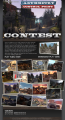 (A)Symmetry Contest Webpage.png