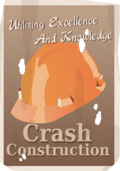 Crash Construction.png