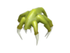 Item icon Alien Swarm Parasite.png