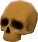 Painted Bonedolier B88035.png