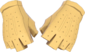 Painted Digit Divulger E7B53B Suede Closed.png