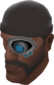 Painted Eyeborg 256D8D.png