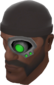 Painted Eyeborg 32CD32.png