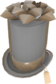 Painted Gifting Man From Gifting Land 7C6C57.png
