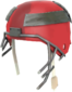 Painted Helmet Without a Home B8383B.png