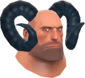 Painted Horrible Horns 28394D Heavy.png