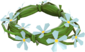 Painted Jungle Wreath 839FA3.png