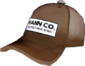 Painted Mann Co. Cap 694D3A.png