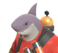 Painted Pyro Shark D8BED8.png