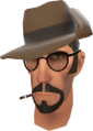 Painted Scoper's Smoke 483838.png