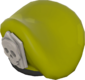 Painted Skullcap 808000.png