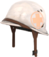 Painted Surgeon's Stahlhelm E9967A.png