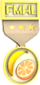 Painted Tournament Medal - Fruit Mixes Highlander C5AF91.png