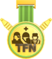 Painted Tournament Medal - TFNew 6v6 Newbie Cup 729E42.png