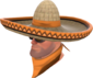 Painted Wide-Brimmed Bandito C36C2D.png