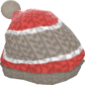 Painted Woolen Warmer A89A8C.png