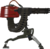RED Level 2 Sentry Gun.png