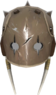 RED Planeswalker Helm.png