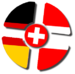 TF2logogerman.png