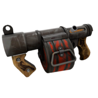 Backpack Blasted Bombardier Stickybomb Launcher Battle Scarred.png