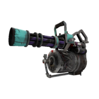 Backpack Macabre Web Minigun Battle Scarred.png